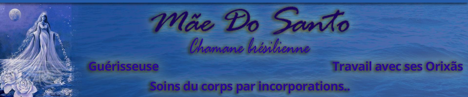 banniere1